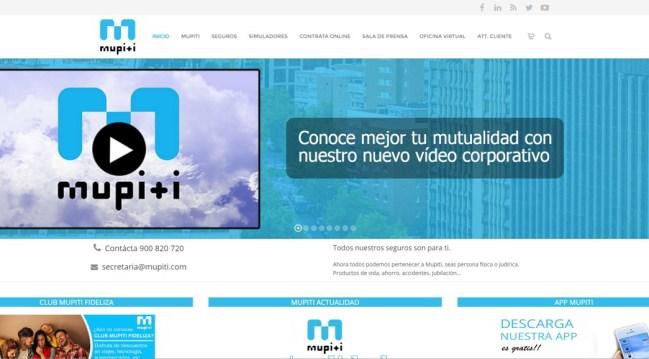 nueva-web-mupiti