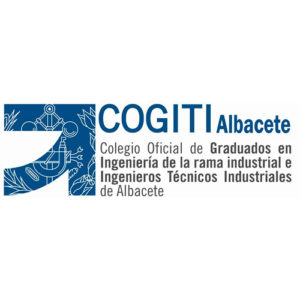 entrega-insignia-cena-colegial-2017