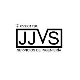 José Julián Villanueva Sevilla