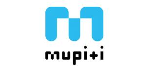 LOGO-MUPITI-320