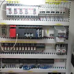 3 Phase Water Pump Control Panel Wiring Diagram 96 Accord Distributor Ficha - Cursos Plataforma Cogiti