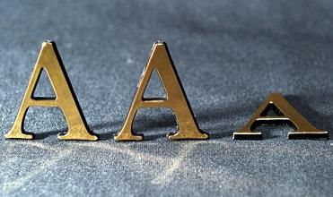 agenzie di rating