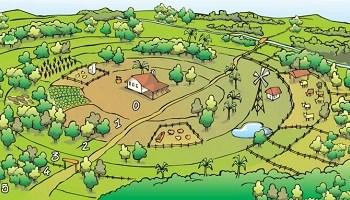 introduzione alla permacultura ediz illustrata