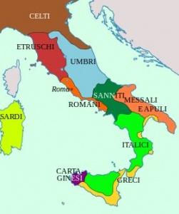 italia_400ac