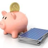 spalma-incentivi-fotovoltaico