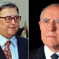 andreatta-ciampi-banca-italia-ministero-tesoro