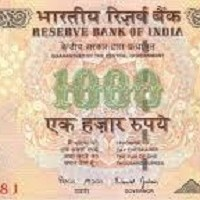 banconote-india