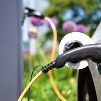 Carburanti alternativi