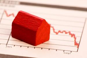 Fondi immobiliari