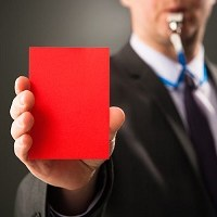 arbitro_controversie_finanziarie