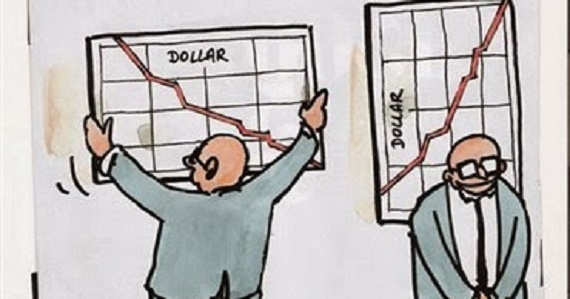 economisti