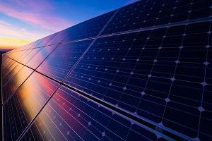 fotovoltaico_cina