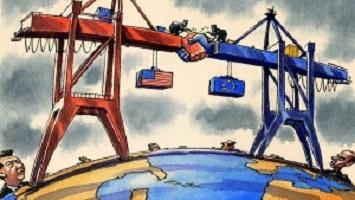 globalizzazione-mondialismo