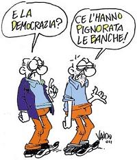 democrazia-banche