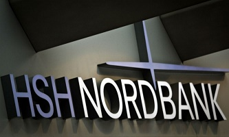 hsh-nordbankd