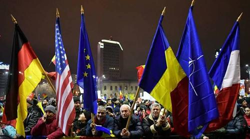 romania_proteste