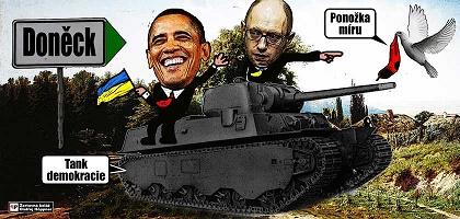 ucraina-doneck