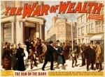 War_of_wealth_bank_run