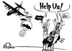 usa-ISIS