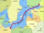 gasdotto Nord Stream 2