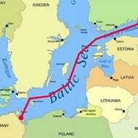 gasdotto Nord Stream 2