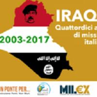 missioni militari italiane