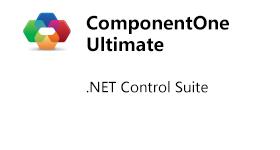 SPC Control Chart Tools for .Net_Develop Controls_Develop