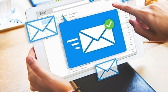 Email Marketing Norwich