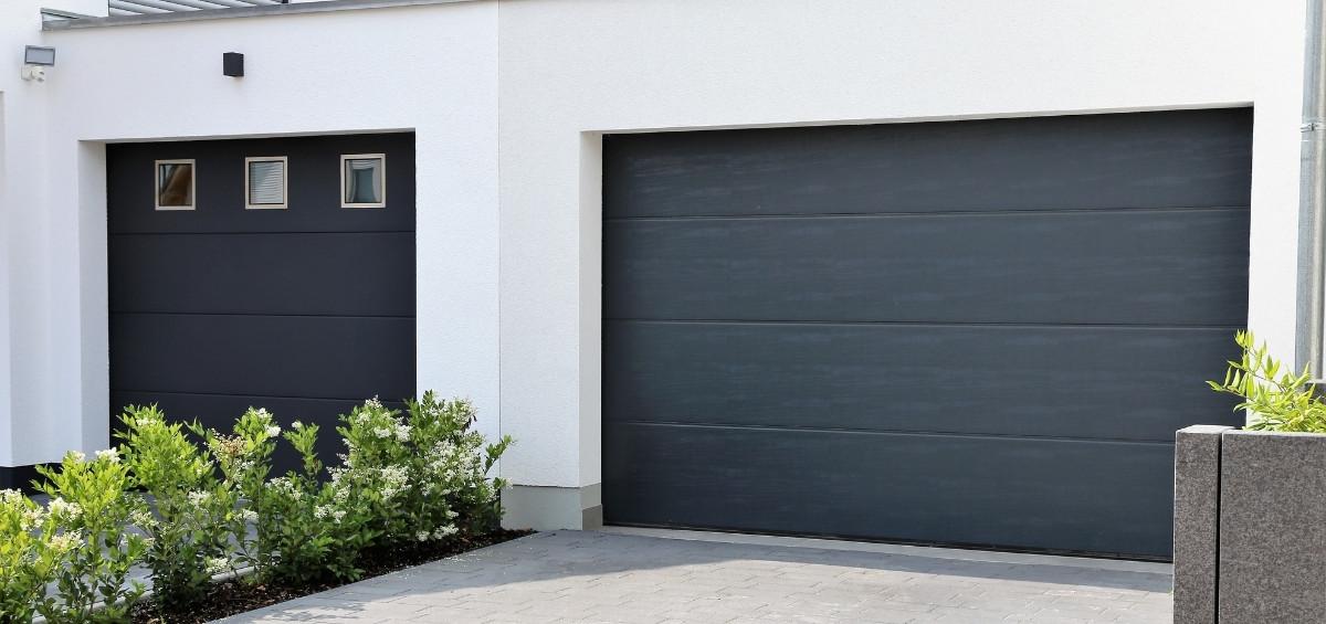 actualite porte de garage motorise cogne