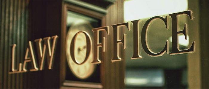 Tips to Manage Your Law Firm More Efficiently