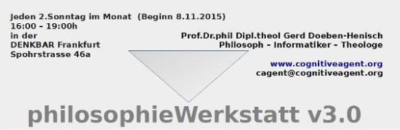 Logo PhilWerkstatt v3