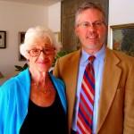 Naomi Feil and Daniel C. Potts