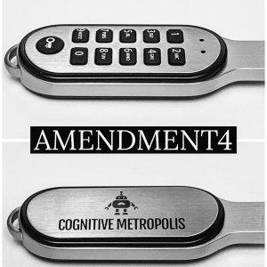 AMENDMENT4