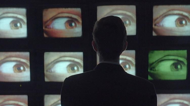 BFI London Film Festival - The Antenna
