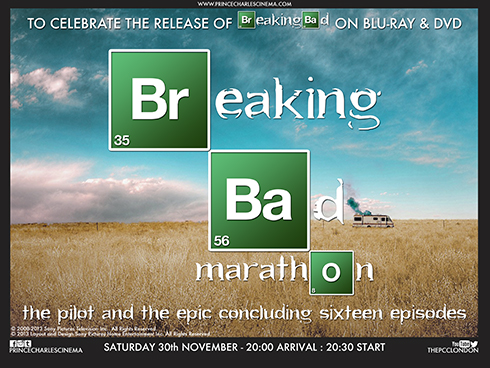 breakingbadmarathon