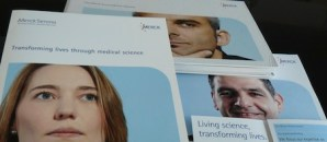 Merck Serono Brand Stories