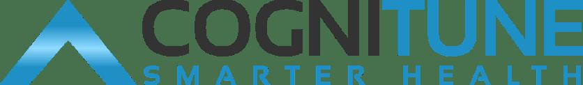 COGNITUNE Logo