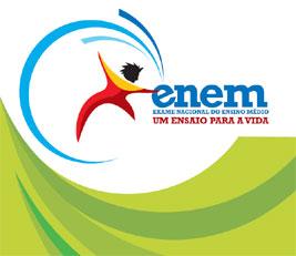 enem 2011 site oficial Resultado ENEM 2011