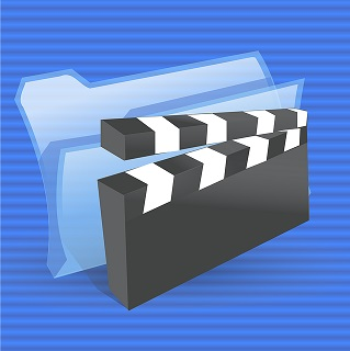 Slide.ly Promo for Cheap, Quality Videos