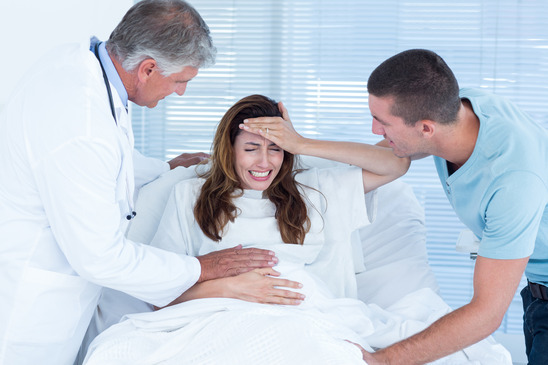 Birth Injuries Lawyer Fort Lauderdale – Call Today at 954-526-9467