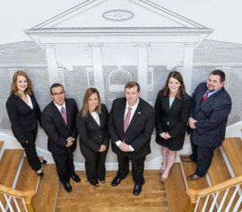 Family Law Attorneys and Divorce Lawyers Raynham, Plymouth, and Quincy, MA