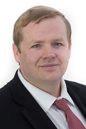 Thomas J  Cleary | Cohen Cleary, P C  | Raynham Quincy Plymouth