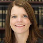 Attorney Kellie Sanders Discusses Opioid Crisis