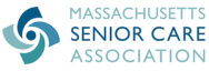 Massachusetts Senior Care Member Law Firm