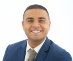 Massachusetts Attorney Kevin Costa. Law Firm Specializing in Employment Law Personal Injury
