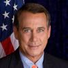 Speaker-designate John Boehner (OH-Republican)