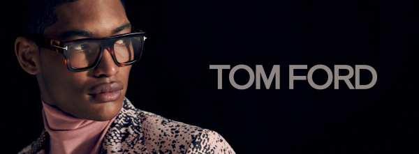 Tom Ford - Cohen' Fashion Opticalcohen' Optical