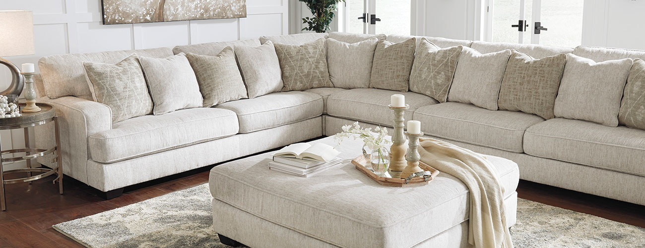 Find Amazing Deals On Living Room Furniture Stores In Elkton Md Wilmington De 2 In New Castle De