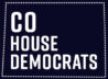 Colorado House Democrats
