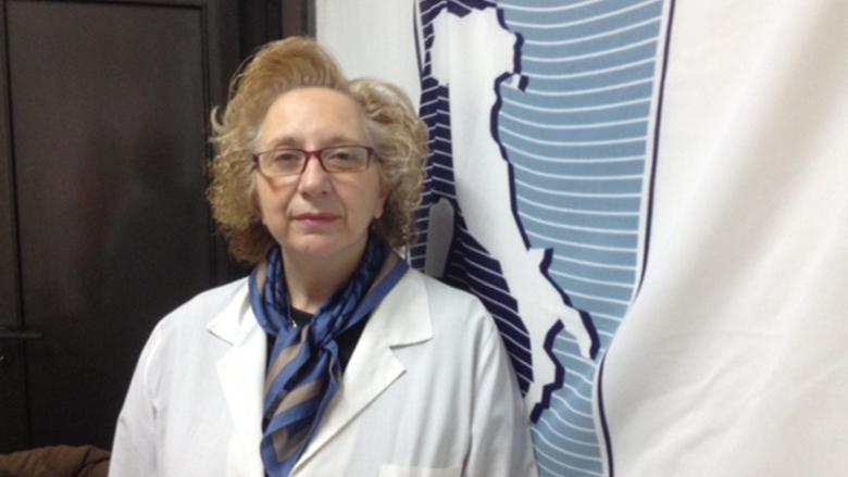 Roma, 12 aprile 2018 Simposio SIOCMF-SIOH 25° Collegio dei Docenti Universitari di discipline Odontostomatologiche